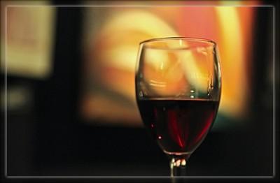 酒 カロリー