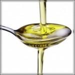 オリーブオイル副作用