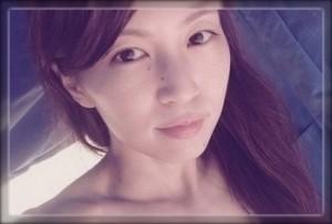 安田美沙子すっぴん
