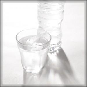 水素水自作